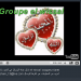 Groupe El Wissal