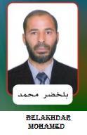 Belakhadar Mohamed dans PERSONNALITES DU BLED belakhadar-mohamed