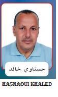 Hasnaoui Khaled dans PERSONNALITES DU BLED hasnaoui-khaled