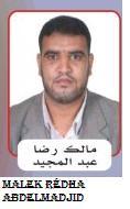 Malek Rédha Abdelmadjid  dans PERSONNALITES DU BLED malek-redha-abdelmadjid