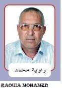 Raouia Mohamed dans PERSONNALITES DU BLED raouia-mohamed