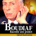 Boudiaf raconté aux jeunes par Benbrahim Djilali